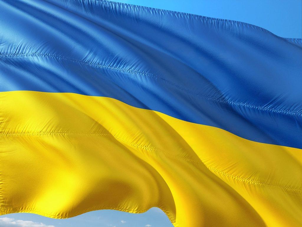 Wizy dla pracowników z Ukrainy