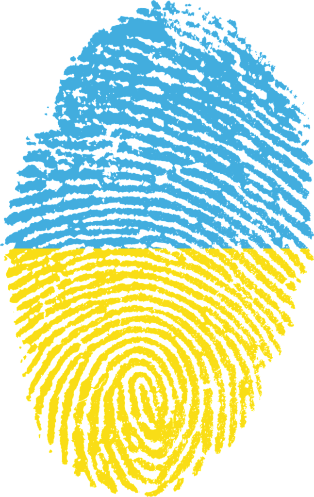 Pracownicy z Ukrainy ilu ich jest w Polsce ?