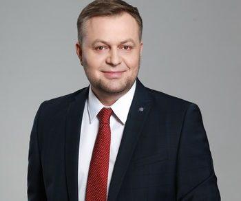 Robert Abramek