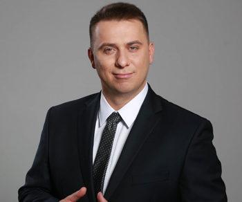 Filip Aryanowicz